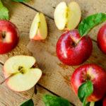Яблоки: польза и вред для организма человека