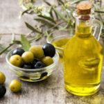 Оливковое масло: польза и вред, как принимать
