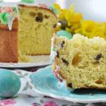 Пасхальный кулич в мультиварке — 7 вкусных и простых рецептов