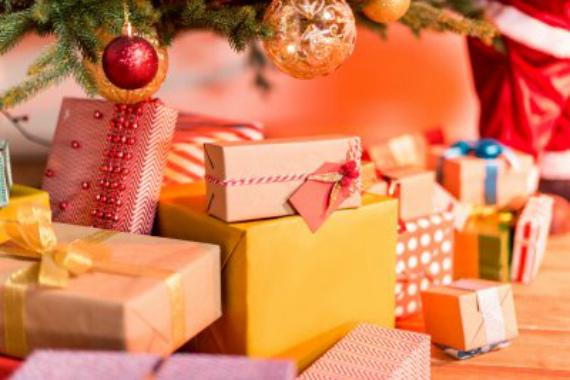 Какие подарки следует дарить в год Металлической Крысы