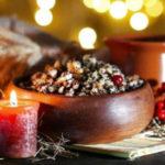 Рождественский пост 2019-2020: с какого числа начинается, календарь питания