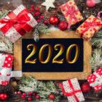 2020 год какого животного по гороскопу, в чём встречать и что готовить на стол