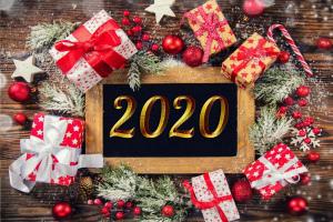 2020 год какого животного по гороскопу В чём встречать Что готовить Как встречать Фото Видео