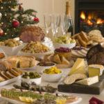 Новогоднее меню 2020 – рецепты для праздничного стола