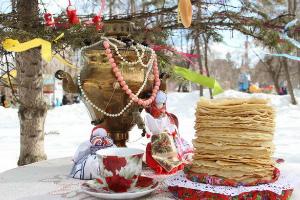Масленичная неделя в 2020 году какого числа Традиции по дням названия Фото Видео