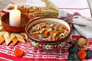 Великий пост 2021 года Начало и конец Календарь питания по дням Что можно есть по дням Рецепты Фото